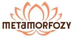 metamorfozy-logo-bez-tla1-300x158
