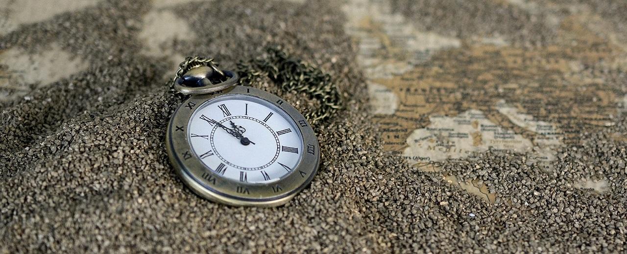 W życiu jest coś więcej do zrobienia, niż tylko zwiększać jego tempo  – Mohandas  Gandhi